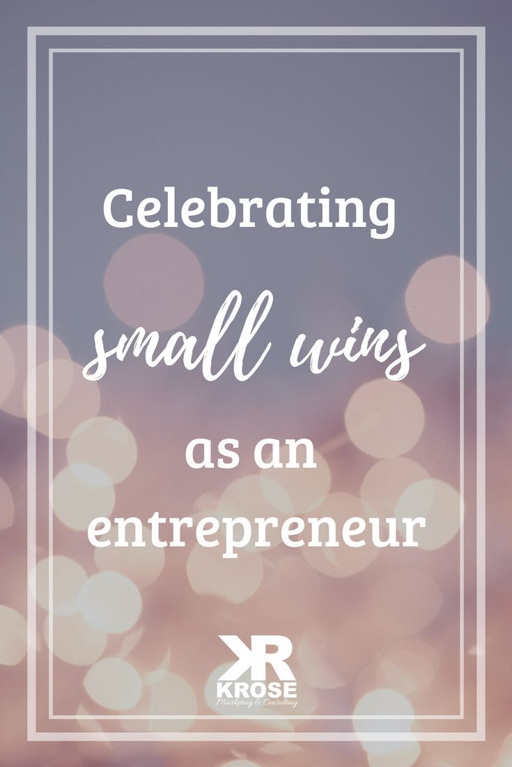 Let Little Moments Fuel You Start Up Business Small Business