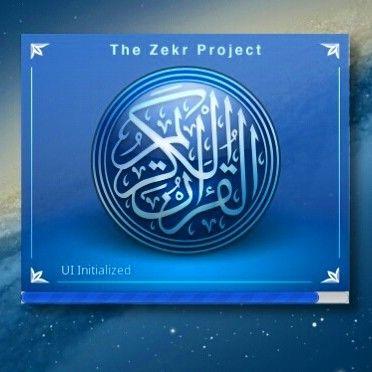 Zekr Aplikasi Al-Qur'an di Linux (1) Kami tidak menurunkan Al Quran ini kepadamu agar kamu menjadi susah; tetapi sebagai peringatan bagi orang yang takut (kepada Allah) yaitu diturunkan dari Allah yang menciptakan bumi dan langit yang tinggi. (Yaitu) Tuhan Yang Maha Pemurah. Yang bersemayam di atas Arsy.(QS 20:2-5)  Demikian kutipan Surat Taahaa ayat 2  5 yang menyerukan bahwa Al-Quran telah diturunkan oleh Allah SWT agar menjadi pedoman hidup umat muslim. Namun ironisnya saat ini ada…
