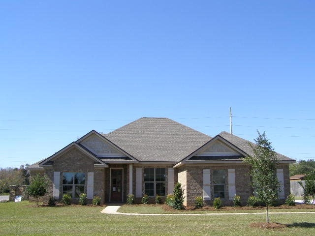 Landsdown Subdivision Open Tuesday Thru Sunday Quality