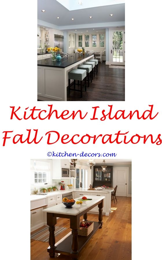 #kitchencabinetdecor pictures of kitchens decorated with apples - apple kitchen themes decor.#kitchenartdecor above kitchen cabinet christmas decor interior decoration photos of kitchen holiday kitchen wall decor 6481065631