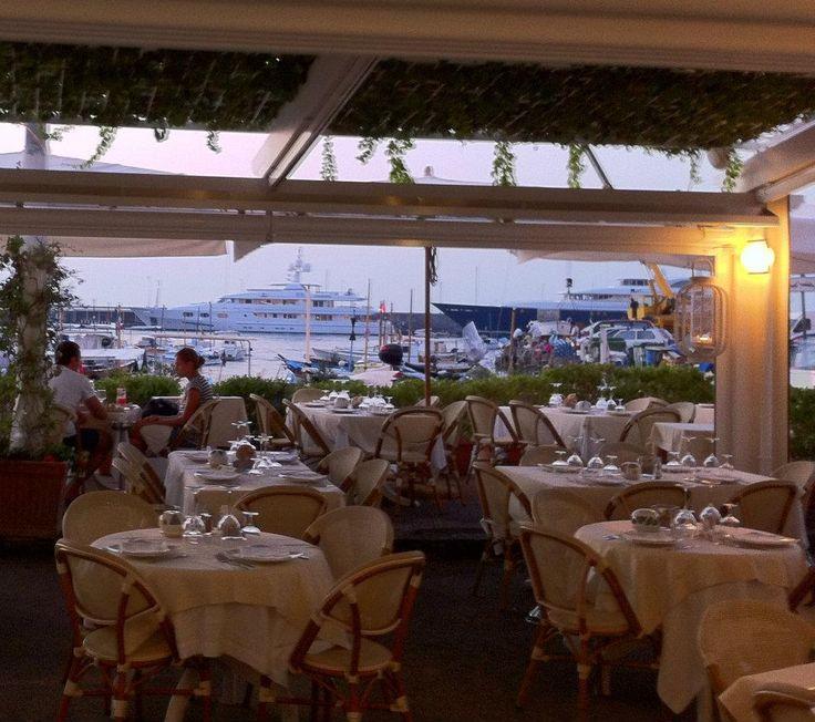 29 best Ristorante L\'Approdo - Capri images on Pinterest   Capri ...