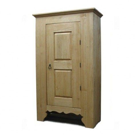 Шкаф для белья МОРЗИН Шкаф для белья МОРЗИН
