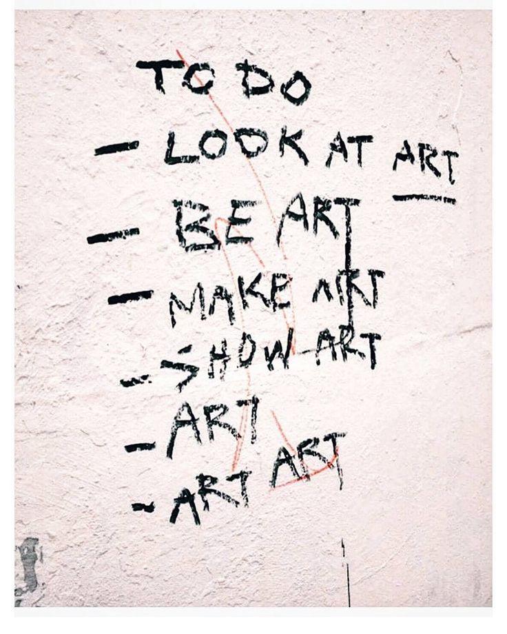 ART! ��  #art #sanat #performingarts #theatre #oyunculuk #actor #actress #acting #improv #improvisation #doğaçlama #maketheworldabetterplace #with #art #fineart #improve #yourself #creative #imaginative #intellectual #skill #painting #poetry #aestetic #arcitecture #photography #design #film #movie #breaktheroutine #dramastudio http://turkrazzi.com/ipost/1524552144434570100/?code=BUoTBkSlSN0