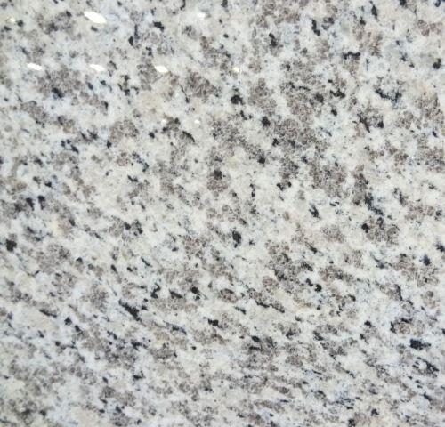 463 best images about granite quartz marble and. Black Bedroom Furniture Sets. Home Design Ideas