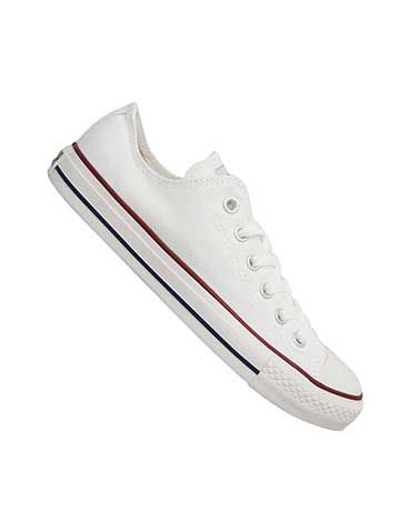 every fella in Malaga was wearing white converse this wend! just bought from @Life Style Sports 15% off bank hol