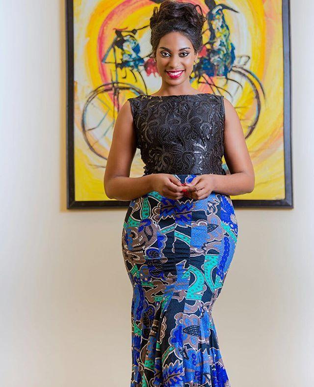 Belles Femmes Africaines, Bien Habillée, Tenue Traditionnelle, Pagne,  Habille, Bd, Tendance, Robe Africaine, Vêtements Africains