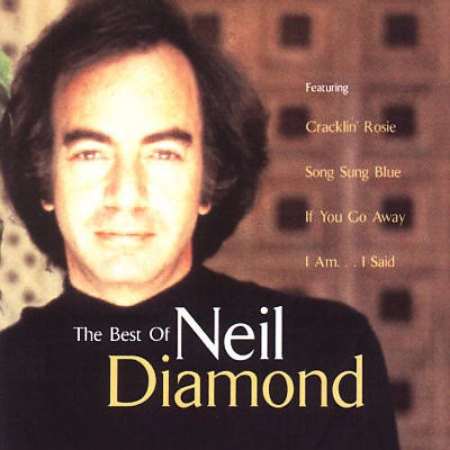 675 Best Neil Diamond Images On Pinterest Neil Diamond