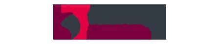 Centre IFAPME de Charleroi › Formations à un métier»Trouver une formation à un métier»Catalogue des formations à un métier»Détective privé