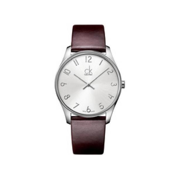 Reloj Calvin Klein Classic Caballero / Relojería / Zapata Joyeros