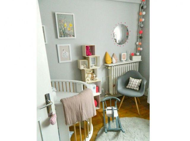 Decoration chambre fille bleue les grandes filles modele.com