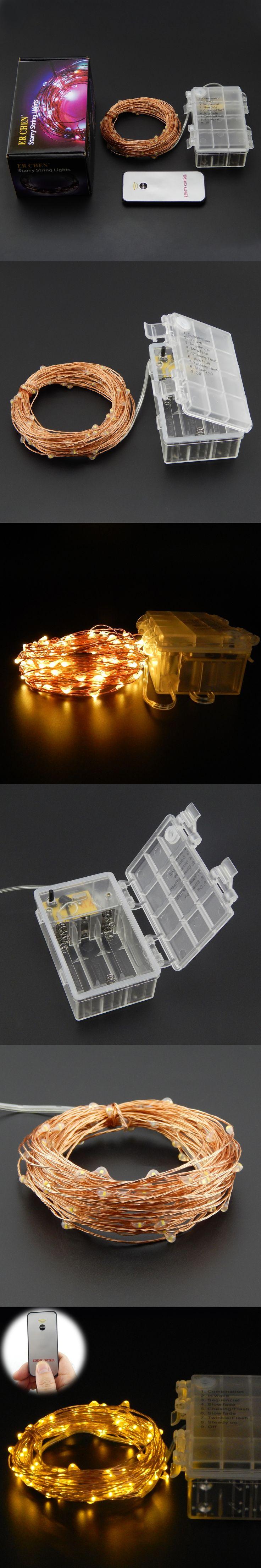 Best 25+ Copper wire fairy lights ideas on Pinterest   Lighting ...