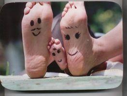 Η ευτυχία των γονέων πριν και μετά τη γέννηση των παιδιών τους | psychologynow.gr