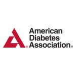 Online Guide Designed to Provide Vital Resources to San Antonio Residents Affected by Diabetes