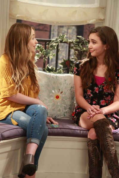 did season 2 of girl meets world end I just read online that eric will be on season 2 his episode will be called girl meets mr girl meets world girl meets spoilers (and spoiler discussion).