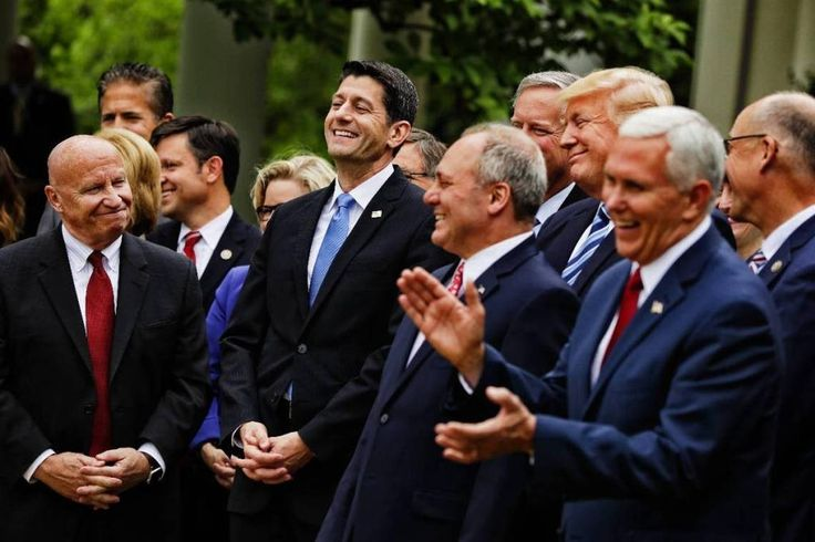 Republican leaders have help their party divide the country.===Robert Reich: Democrats Can Turn the Tables on Republicans with One Simple Move