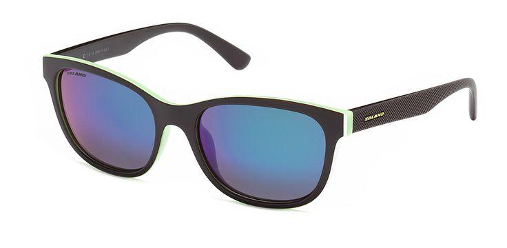 SS20501A #eyewear #sunglasses #sunnies