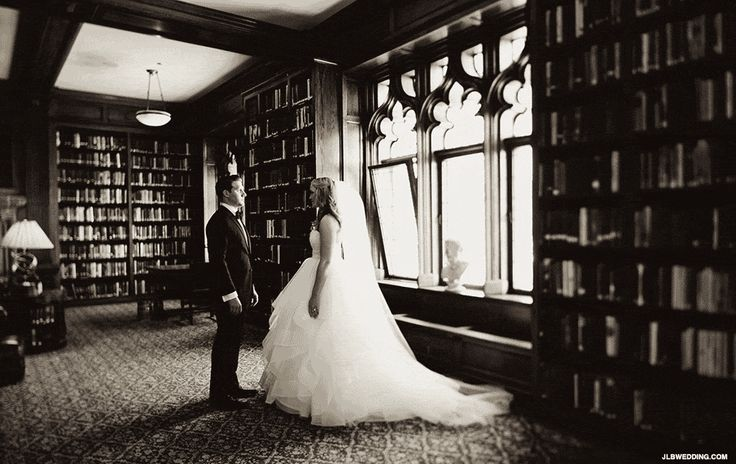 Rachael is a long-time friend of our very own Joan Cinquegrani's (boss lady extraordinaire) so the pressure was on to have an incredible wedding day — and we did! The bride and her then-fiancé, Brian, chose University Club of Chicago for their reception – a venue that is quickly becoming one of our favorites. The …