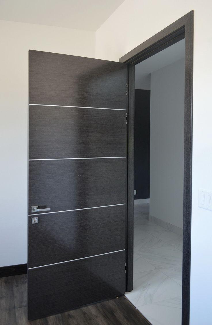 Avanti 4h Black Apricot In 2019 Avanti Interior Doors
