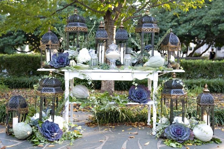 Mint Color Outdoor Ceremony Decorations: 69 Best AQUA, SAGE & MINT GREEN Images On Pinterest