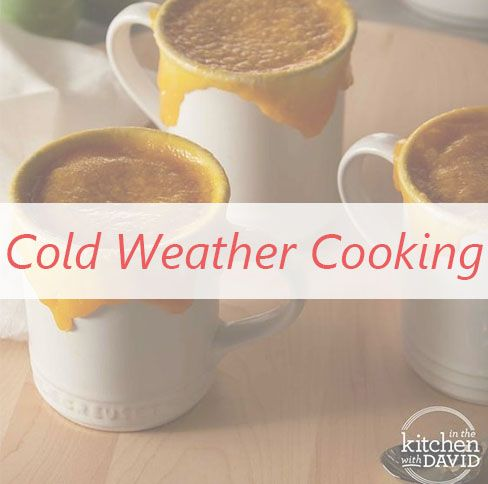 1000 images about cold weather cooking on pinterest for Cold weather meals recipes