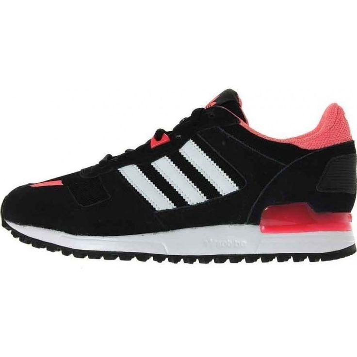 Γυναικεία παπούτσια για τρέξιμο adidas ZX 700 - M19412 W