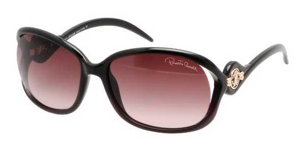 glasses frames sale