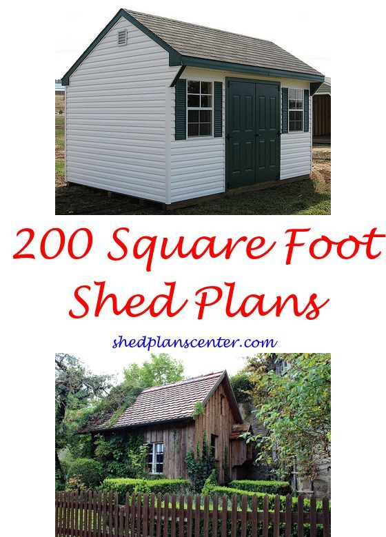 Freeshedplans8x10 Lean To Designs Shed Plan Machine Shed