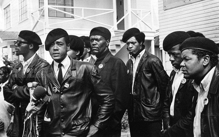 the origin and history of the black panther party Where did the black panther party get their name origin of the black panther name the history and politics of the black panther party.