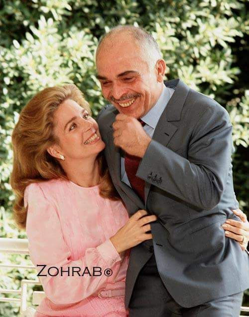days between rosh hashanah yom kippur