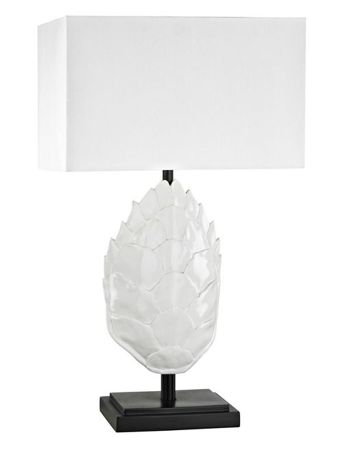 Inspired by the richly granulated texture turtle shell, our beautifully hand crafted 30 inch tall Los Roques Outdoor Lamps are perfect for any sea-themed guest quarters or breezy, seaside terrace.