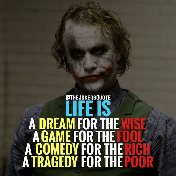 Serious Quotes: Best 25+ Why So Serious Ideas On Pinterest