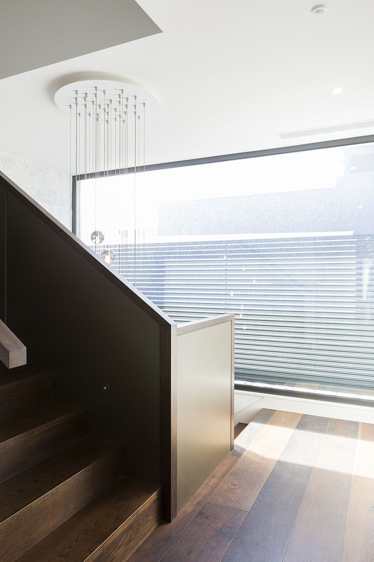 Stairs Staircase Architecture Interior Design