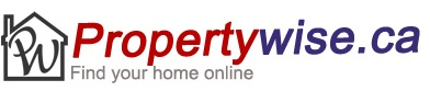 you are looking to find a single family house, Apartment, rentals, condo rentals, townhouses, or maybe some other property for rent in British Columbia you need to populate your own vacancy quickly as well as easily-you've arrive at the proper position.