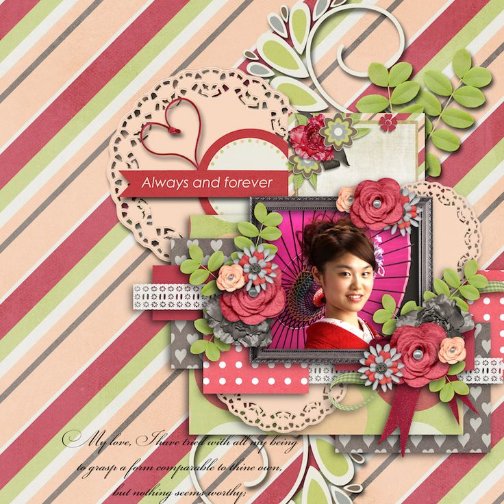http://ameblo.jp/yushiamama/entry-11755086622.html