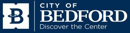 Bedford Boys Ranch (park and rec center). This website includes information about summer camps, facility rentals, concerts, and hosts one of the regional 4th of July celebrations and Blues Festivals.