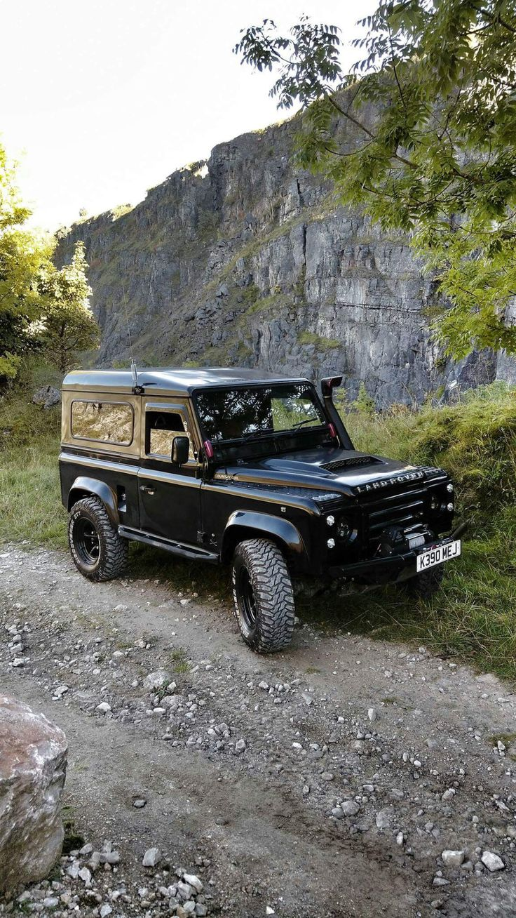 2293 Best Me Images On Pinterest Land Rovers 4x4 And Defender 90 1957 Rover S1 Wiring Diagram Series