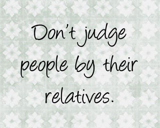 Relatives Family Quotes All Quotes Quotes Sayings Family Quotes