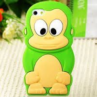 3D Monkey case http://www.e-boutique.gr/thikes-thikes-iphone5-thiki-iphone5-maimoudakiprasini-p-212.html