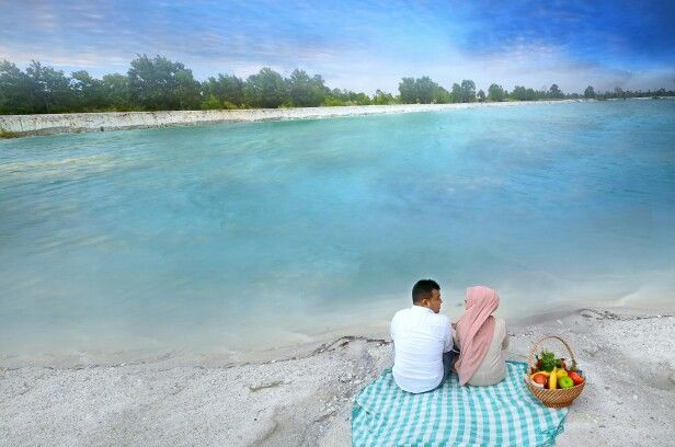 South Borneo