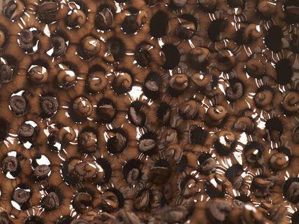 leather - www.awardt.be