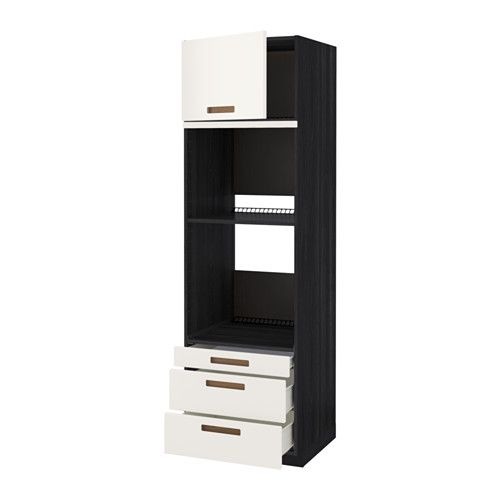 8 best nieuw huis images on pinterest bari black gold and
