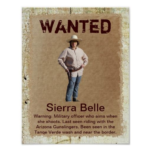 Book Cover Artist Wanted : Best wanted posters images on pinterest book cover