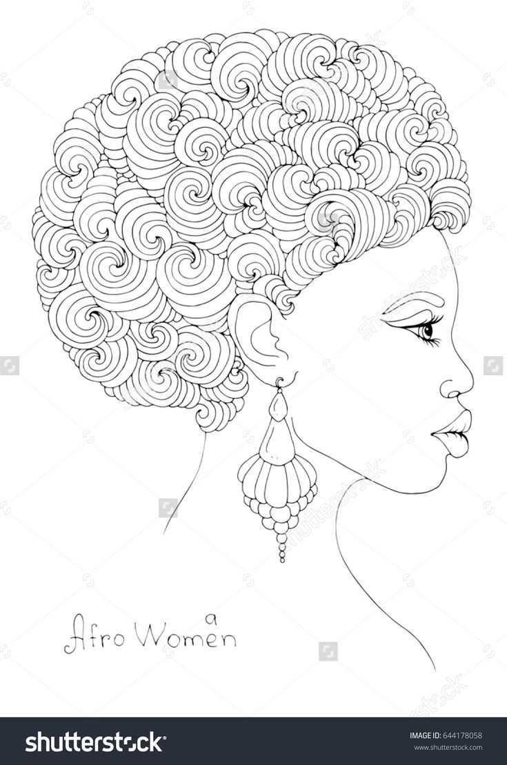 Best 25 White Afro Ideas On Pinterest Afro Style