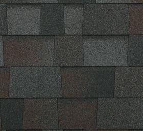 Best Black Oak Shingle Color Selector Malarkey Roofing 400 x 300
