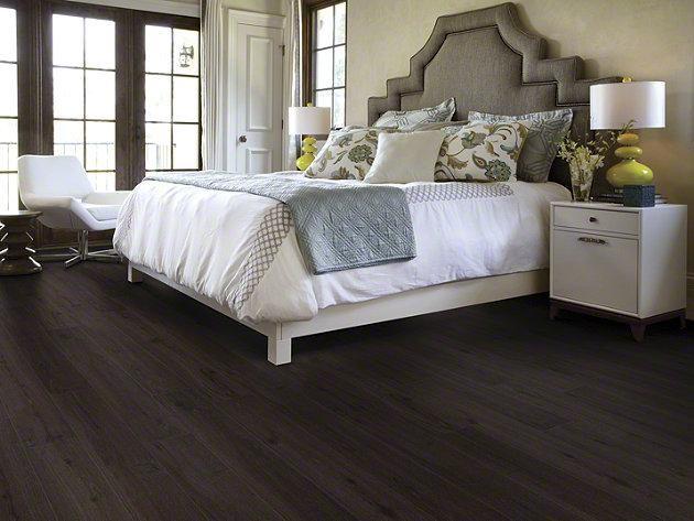 flooring stability chart 30 best tile lvt vinyl images on pinterest vinyl flooring