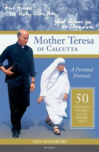 mother teresa lenses particular mission assignment statement