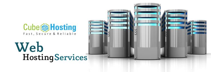 Cube Hosting offers the best #Web #Hosting #Services in Bhopal. We offer the ultimate shared hosting plans Bhopal to our clients at most affordable budget. - https://goo.gl/c24zf4