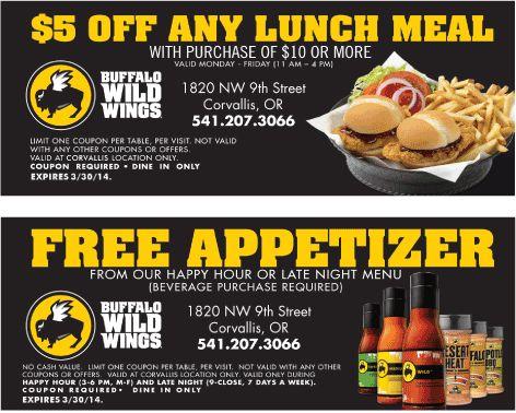 Wild wadi discount coupons