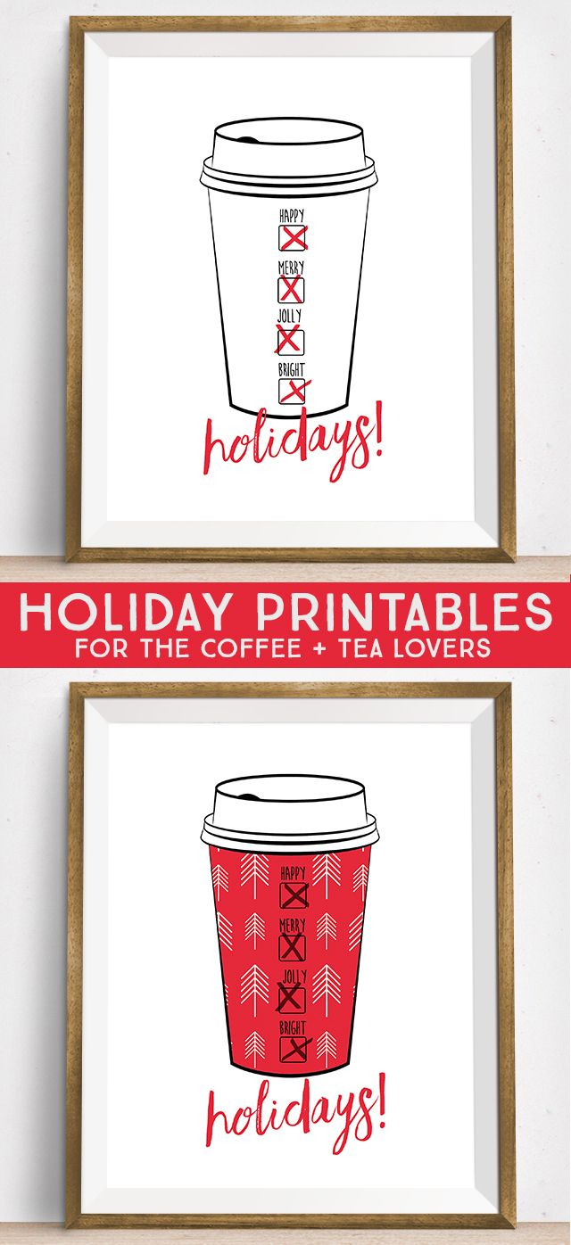 16 best images about gift coupon printables on pinterest