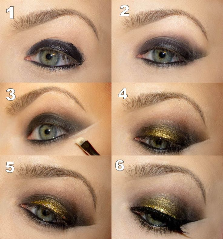 Best 25+ Steampunk makeup ideas on Pinterest | Steampunk ...